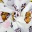 ตุ๊กตา หมอนผ้าห่ม ริลัคคุมะ ลดเหลือ 550 บาท ปกติ 1,375 บาท thumbnail 5
