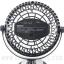 พัดลม Remax Clamp Mini Fan F2 ราคา 265 บาท ปกติ 660 บาท thumbnail 5