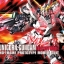 HGUC 1/144 RX-0 Unicorn Gundam (Destroy Mode) thumbnail 1
