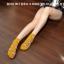 S380**พร้อมส่ง** (ปลีก+ส่ง) ถุงเท้าแฟชั่นเกาหลี ข้อสั้น เนื้อดี งานนำเข้า(Made in china) thumbnail 14