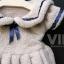 Mini Skirt Hand Towel (ผ้าเช็ดมือ) thumbnail 2