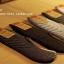 S580 **พร้อมส่ง** (ปลีก+ส่ง) ถุงเท้าแฟชั่นหญิง+ชาย ข้อกุด พื้นขนหนู มีซิลิโคนกันหลุด คละ5 สี เนื้อดี งานนำเข้า มี 10 คู่ต่อแพ็ค thumbnail 5