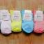 S159**พร้อมส่ง** (ปลีก+ส่ง) ถุงเท้าแฟชั่น งานญี่ปุ่น เนื้อดี งานนำเข้า(Made in china) มี 10คู่/แพ็ค thumbnail 3