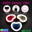 ทีวางมือถือ Selfie beauty light BZ-218 ราคา 270 บาท ปกติ 630 บาท thumbnail 1