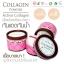 Collagen Powder by Little Baby 13 g. ลิตเติ้ล เบบี้ คอลลาเจน พาวเดอร์ thumbnail 4