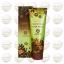 Hybeauty Nutrition Hair Pack ไฮบิวตี้ นูทริชั่น แอร์ แพค 120ml ส่งฟรี EMS thumbnail 1