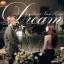Suzy BAEKHYUN - Single Album [Dream] พร้อมส่ง thumbnail 1