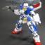 HGUC 1/144 RX-78-3 Full Armor Gundam 7TH thumbnail 4