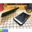 เคส iPhone 6 Plus Kutis I want ราคา 100 บาท ปกติ 350 บาท thumbnail 10