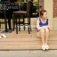 S181 **พร้อมส่ง** (ปลีก+ส่ง) ถุงเท้าคัทชู แฟชั่นเกาหลี มี 4 สี(แบบ) เนื้อดี งานนำเข้า(Made in China) thumbnail 11