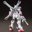 HGUC 1/144 Crossbone Gundam X1 thumbnail 5