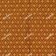เอมจิตต์ ec1952 thumbnail 1