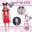 ชุดกระโปรงเด็ก มินนี่เมาส์ Minnie Mouse ลดเหลือ 245 บาท ปกติ 735 บาท thumbnail 1