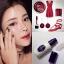 Sola CC Cream 30 g สี Natural Fresh สำหรับผิวขาว thumbnail 3