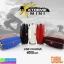 ลำโพง บลูทูธ+Power bank 4000 mAh JBL Mini XTREME K5+ ราคา 750 บาท ปกติ 1,875 บาท thumbnail 1