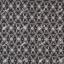ผ้าถุงขาวดำ ec10395bk thumbnail 1