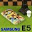 เคส Samsung E5 FASHION CASE ลายการ์ตูน ลดเหลือ 39 บาท ปกติ 200 บาท thumbnail 1