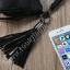 สายชาร์จ iPhone 5 REMAX RING RC-053i ราคา 110 บาท ปกติ 275 บาท thumbnail 2