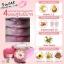 Sweet Lip Macaron ลิปมาการอน ลิปปากชมพู thumbnail 7