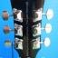 กีต้าร์โปร่งชายเว้า Dream รุ่น FT400c thumbnail 3