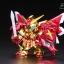 [Expo] LEGEND BB Knight Superior Dragon Super Metallic Ver. thumbnail 1