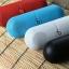 ลำโพง บลูทูธ Beats Pill XL SCOOTER ลดเหลือ 650 บาท ปกติ 2,250 บาท thumbnail 9