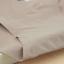 สินค้าใหม่ Hi-end กางเกงในไร้รอยขอบเส้นใยน้ำแข็ง thumbnail 3