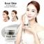 Soul Skin CC encap 9 ing 1 solution sunscreen SPF50/pa+++ thumbnail 2