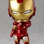 [จีน] Nendoriod Iron Man thumbnail 1