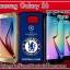 Chelseal Samsung Galaxy S6 case pvc thumbnail 1
