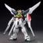 HGAW 1/144 Gundam Double X thumbnail 2