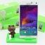 ทีวางมือถือ Smartphone Stand Model การ์ตูน Line ลดเหลือ 95 บาท ปกติ 250 บาท thumbnail 3