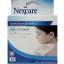 3M Nexcare Cold Hot Pack 3เอ็ม เน็กซ์แคร์ อุปกรณ์ประคบร้อนเย็น size M thumbnail 1