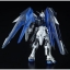[P-Bandai] MG 1/100 Freedom Gundam Ver. 2.0 Full Burst Mode Special Coating Ver. thumbnail 8