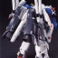1/144 HGUC MSA-0011 (EXT) EX-S GUNDAM thumbnail 4