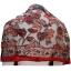 ผ้าคลุ่มไหล่ หรือผ้าพันคอ Classic สไตล์ฝรั่งเศษ thumbnail 4