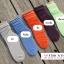[พิเศษ 2 คู่ 100 , 3 คู่ 120 ] ถุงเท้าสไตล์ญี่ปุ่น thumbnail 4