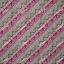 ผ้าถุงแม่พลอย mp11356 thumbnail 2