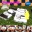 เคส iPhone 6 Plus DISNEY ลดเหลือ 150 บาท ปกติ 375 บาท thumbnail 1