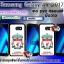 เคสลิเวอร์พูล Samsung Galaxy A5 2017 PVC ภาพให้สีคมชัด สดใส มันวาว กันน้ำ thumbnail 1