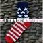 ถุงเท้าเกาหลีลายธงชาติ thumbnail 7