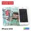เคส iPhone 5/5s VOD'EX Royal Back Case ลดเหลือ 169 บาท ปกติ 420 บาท thumbnail 1