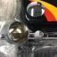 AirBrush U-star R-201 0.3mm thumbnail 4