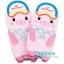 A035**พร้อมส่ง**(ปลีก+ส่ง) ถุงเท้าแฟชั่นเกาหลี ข้อสั้น มีขา มี 6 แบบ เนื้อดี งานนำเข้า( Made in Korea) thumbnail 4