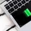 สายชาร์จ iPhone 5/5S REMAX Data Cable RM-212i แท้ 100% ราคา 70 บาท ปกติ 250 บาท thumbnail 4