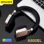 หูฟัง บลูทูธ AWEI A900BL Wireless Stereo Headphones ราคา 1,280 บาท ปกติ 3,375 บาท thumbnail 1