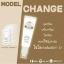 ele ไฉไล (Chai Lai) CC Cream SPF50 PA+++ thumbnail 6
