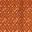 ผ้าถุงแม่พลอย mp474 thumbnail 1