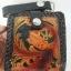กระเป๋าสตางค์แบบ 2 พับ พร้อมโซ่ Line id : 0853457150 thumbnail 2