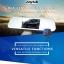 กล้องติดรถยนต์ Anytek A80 ติดกระจกมองหลัง 2 กล้อง หน้า-หลัง 1,930 บาท ปกติ 3,990 บาท thumbnail 3